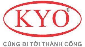 Logo_Kyodai_Hoicho_Link